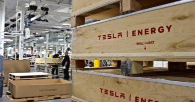 Tesla Battery Day v češtině! Víme, v kolik hodin bude….